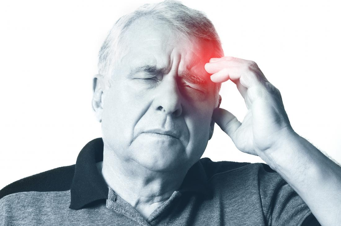 Top Warning Signs And Symptoms Of A Stroke Affinity Home Care